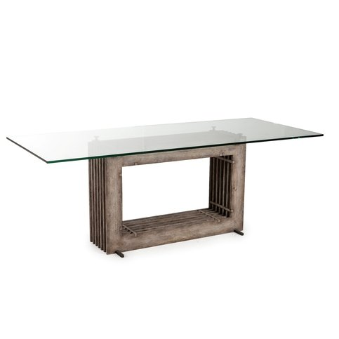 Andrew Martin Alexander Dining Table