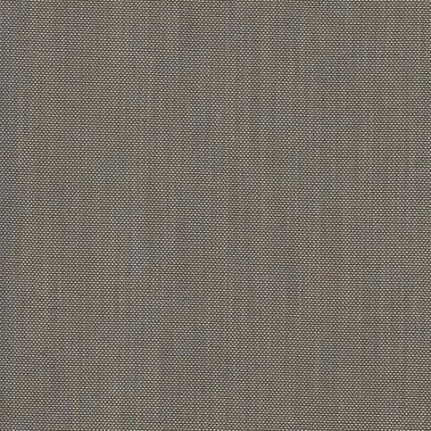 Andrew Martin Aristotle Taupe Fabric Thumbnail