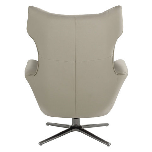 Andrew Martin Axel Swivel Chair