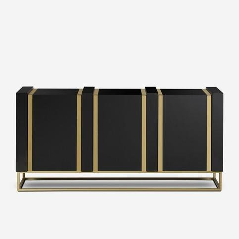 Andrew Martin Bounty Sideboard