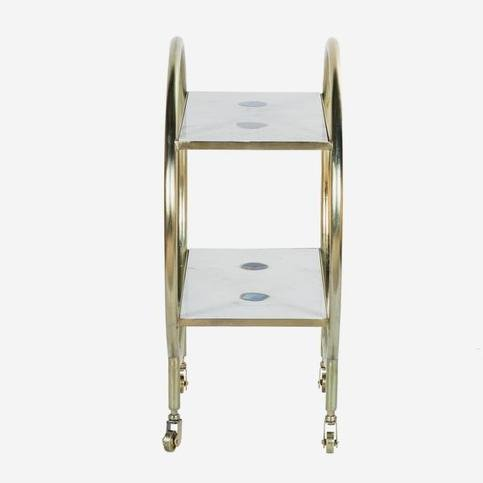 Andrew Martin Cici Bar Trolley