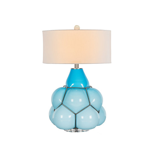 Andrew Martin Lawrence Table Lamp