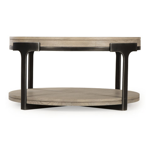 Andrew Martin Mildred Coffee Table