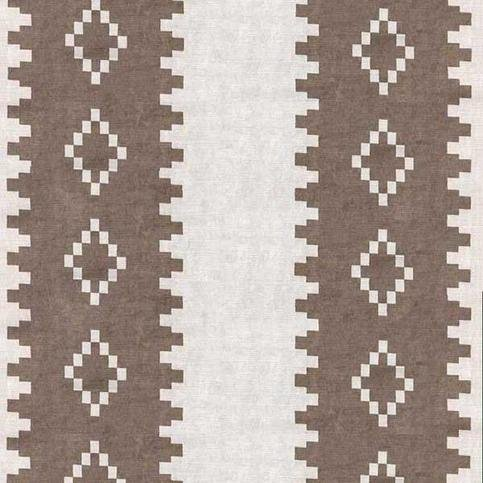 Andrew Martin Mohave Buff Fabric