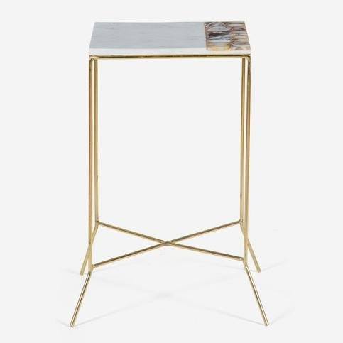 Andrew Martin Rae Side Table