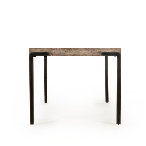 Andrew Martin Robert Dining Table