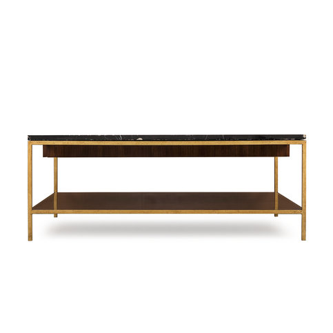 Andrew Martin Rufus Coffee Table