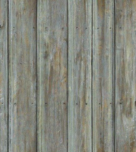 Andrew Martin Timber Driftwood Wallpaper