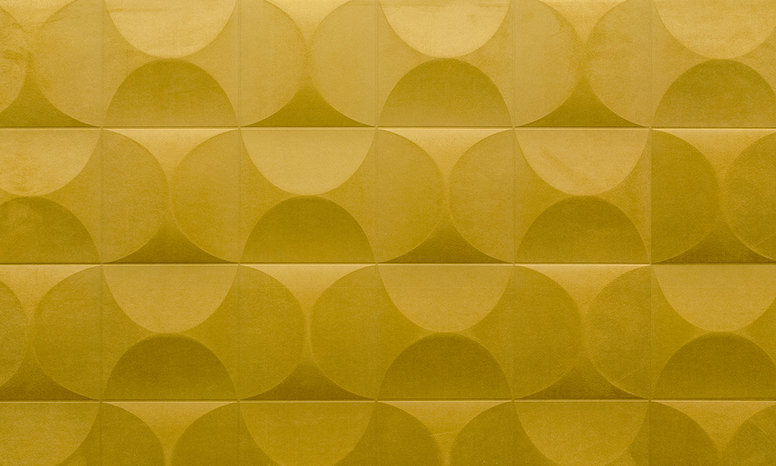 Arte Carrelage Wallcovering Arte Wallcoverings | Amersham Designs ...