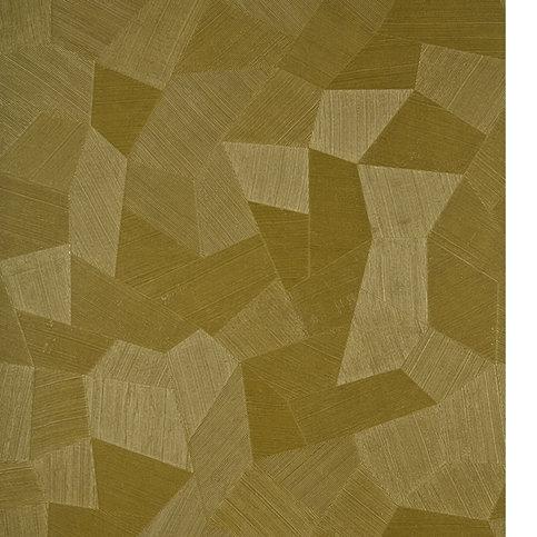 Arte Facet Wallcovering Arte Wallcoverings | Amersham Designs Arte ...