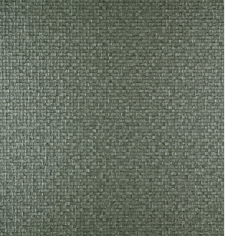 Arte Mosaic Wallcovering