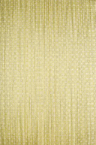 Arte Breeze Wallcovering