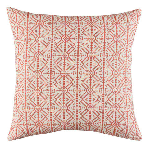 A Rum Fellow Poxte Falseria Cushion - Zapote