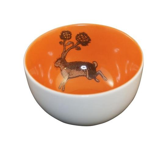 Avenida Home Hare Bowl
