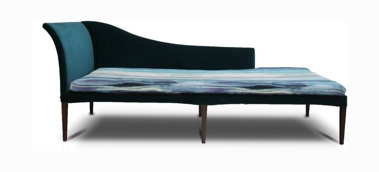 Boeme Odense Chaise Longues