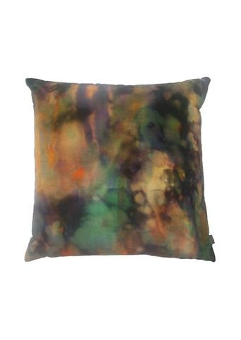Boeme Ramello Topaz Cushion