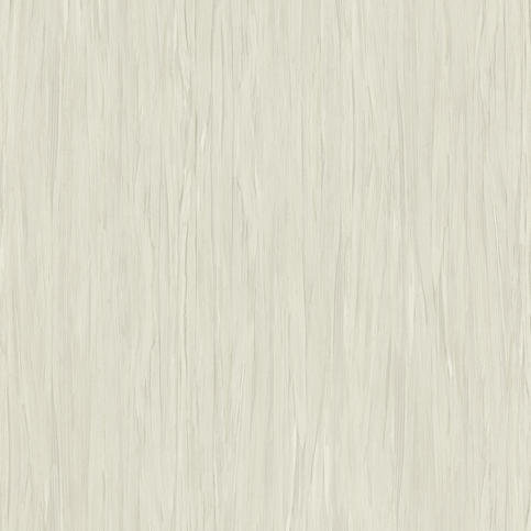 Casamance Amboine Beige Wallcovering