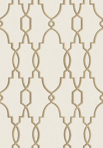 Cole & Son Parterre Wallcovering