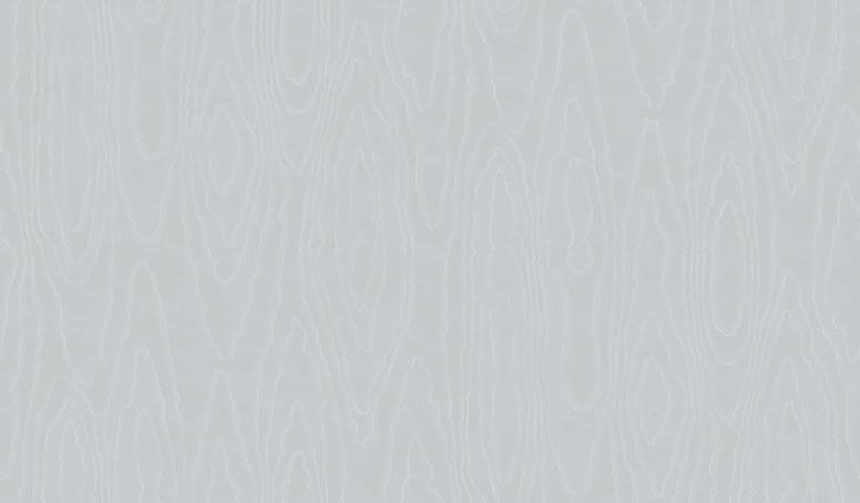 Cole & Son Watered Silk Wallcovering