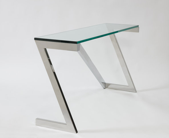 G Table Z Table