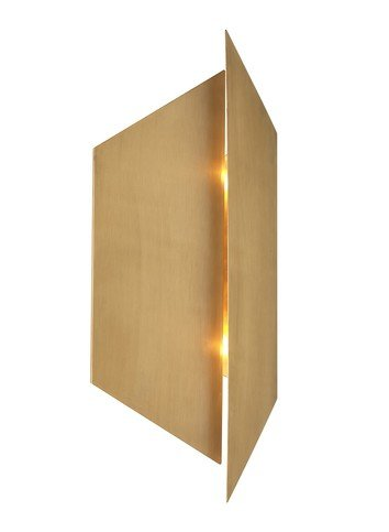 Heathfield Hera Wall Light