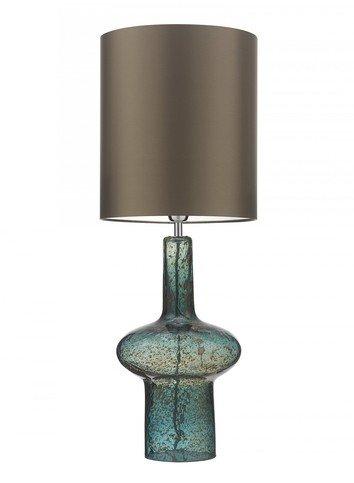 Heathfield Verdi Ocean Table Lamp Heathfield | Amersham Designs ...