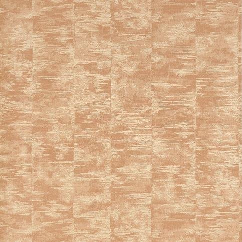Jane Churchill Morosi Copper Wallpaper