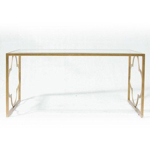 Julian Chichester Ava Coffee Table Thumbnail