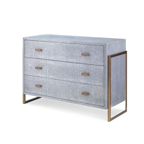 Julian Chichester Brooklyn Chest