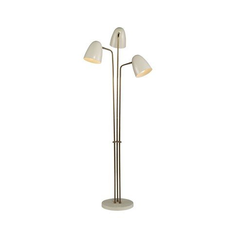 Julian Chichester Cressida Floor Lamp