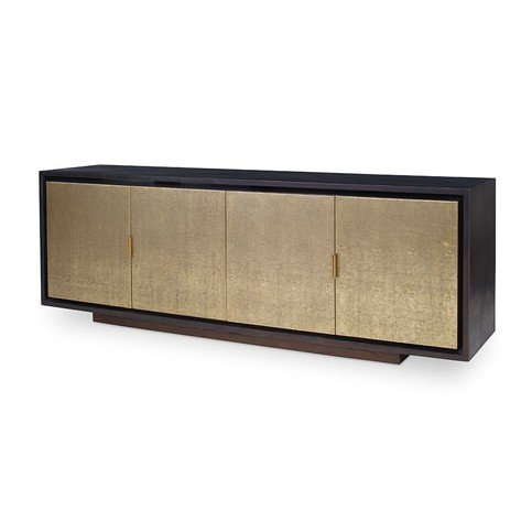 Julian Chichester Diego Long Cabinet