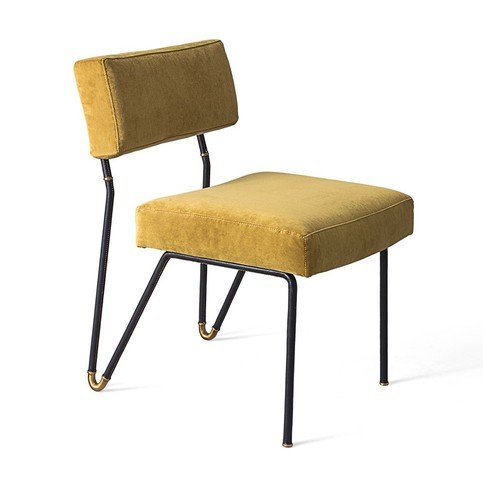 Julian Chichester Dorothy Chair