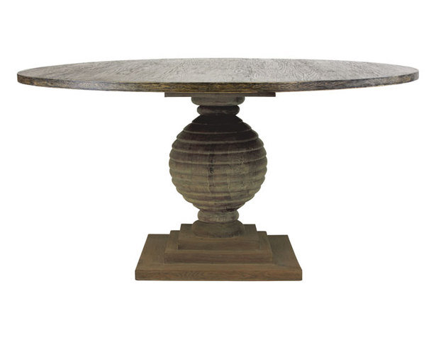Julian Chichester Kent Table