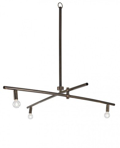 Julian Chichester Mobile Chandelier