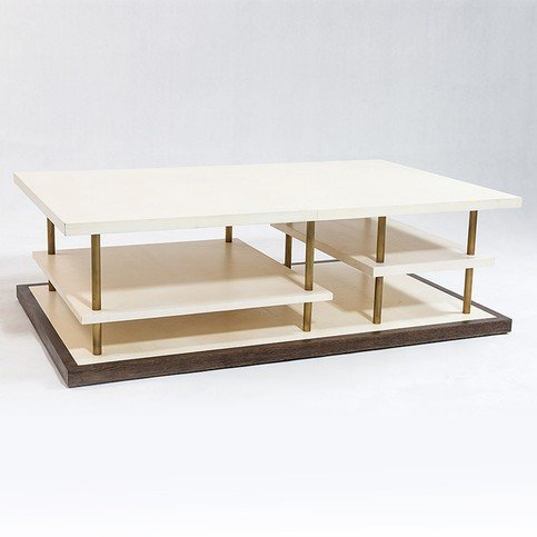 Julian Chichester Otto Coffee Table