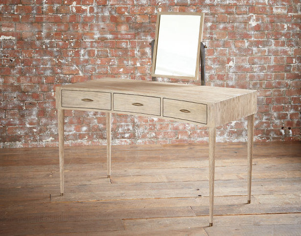 Julian Chichester Percy Dressing Table