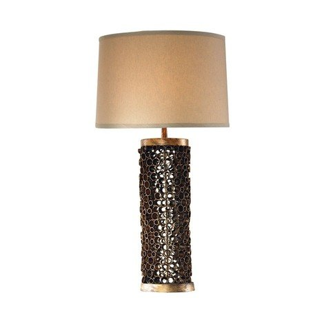 Julian Chichester Port Merion Table Lamp