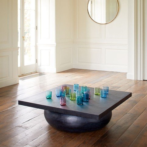 Julian Chichester Riace Coffee Table