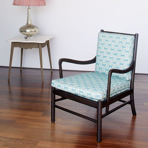 Julian Chichester Treacle Chair