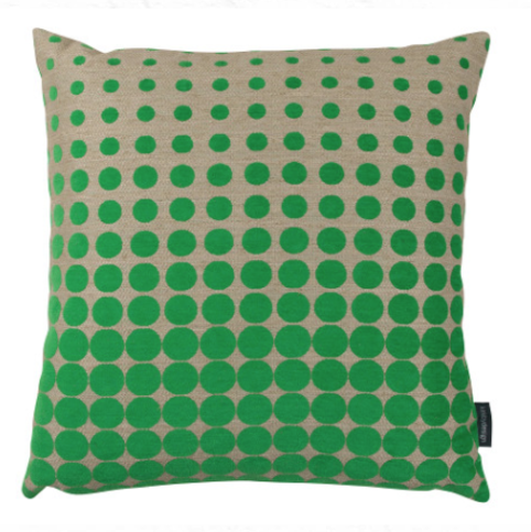 Kirkby Design Boost Cushion Eden