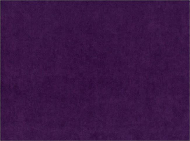 Kirkby Design Crush II Electric Purple Fabric