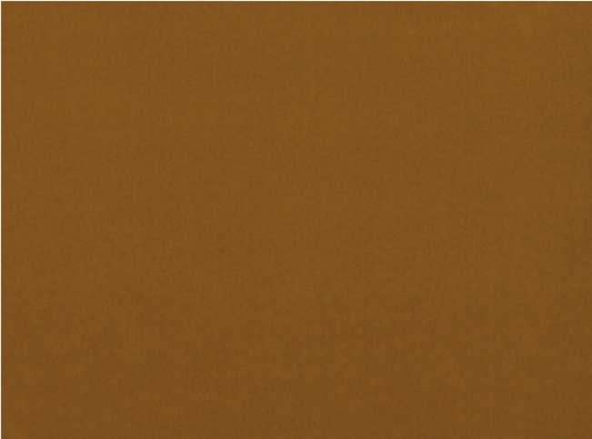 Kirkby Design Smooth Gingerbread Fabric