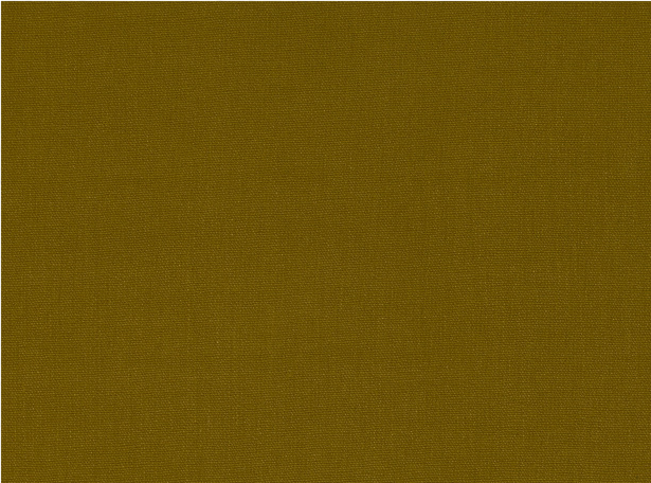 Kirkby Design Soho Mustard Fabric