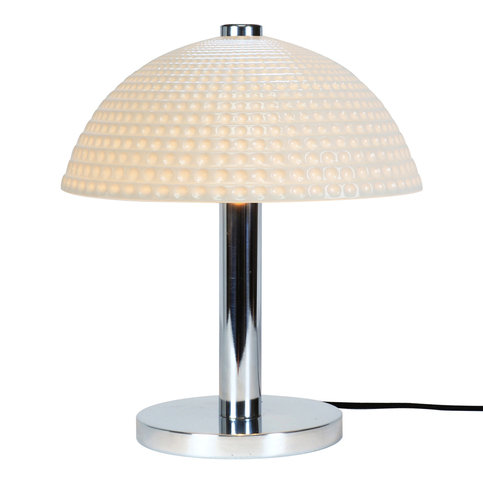 Original BTC Cosmo Dimple Table Light Thumbnail