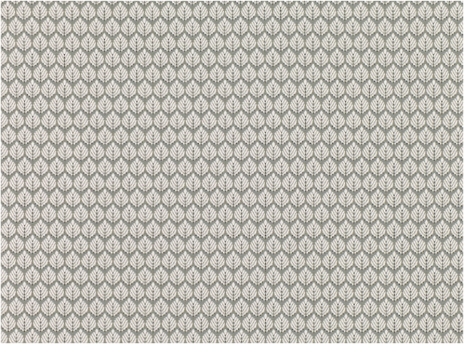 Romo Hennell Turtle Dove Fabric