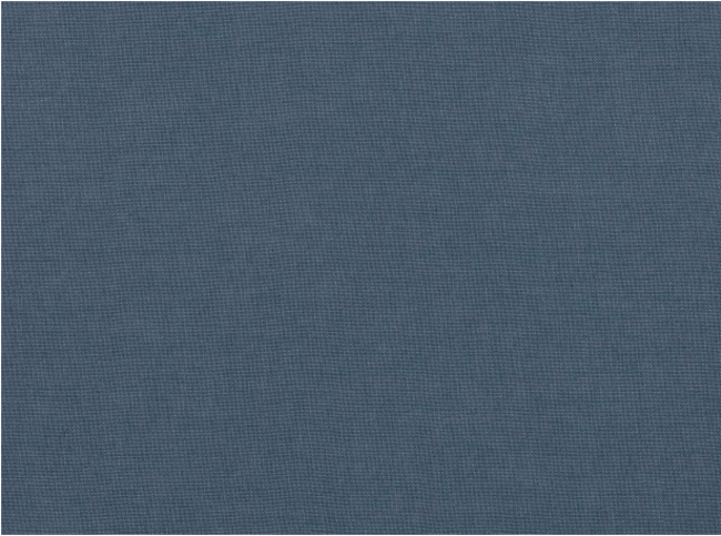 Romo Kara Regatta Blue Fabric