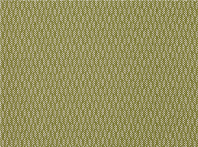 Romo Oxana Pesto Fabric