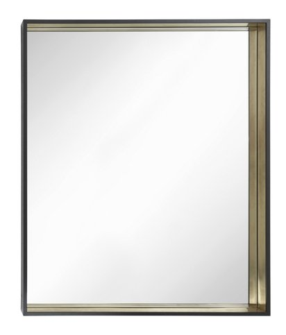 R V Astley Alyn Medium Mirror