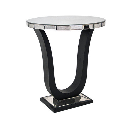 R V Astley Berlin Side Table