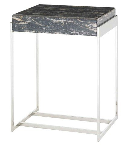 R V Astley Gianna Side Table